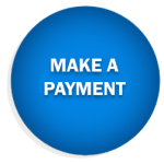 Go to our secure online payment portal